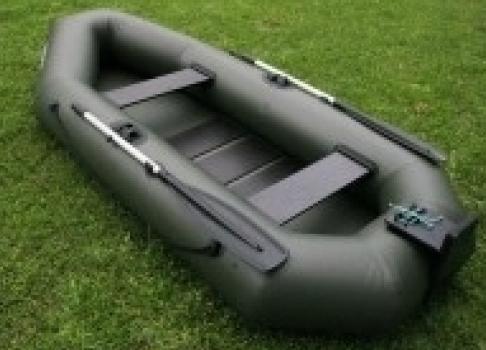 клей для ремонта лодки пвх