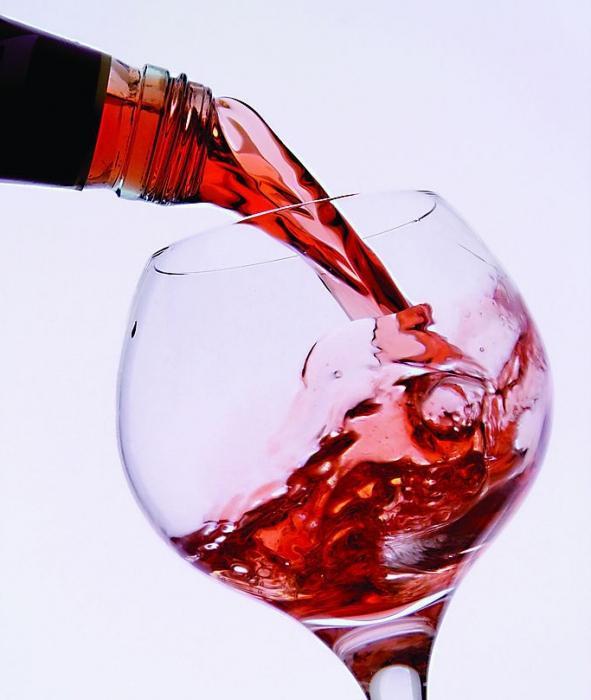 Вино своими руками с водой