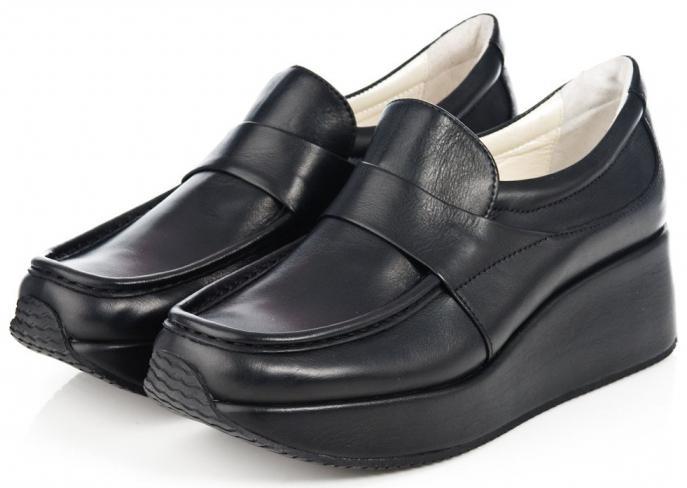 купить обувь келтон в интернете здесь надо