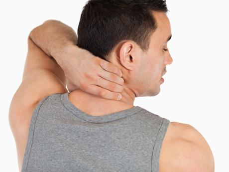 Болит затылок головы: причины