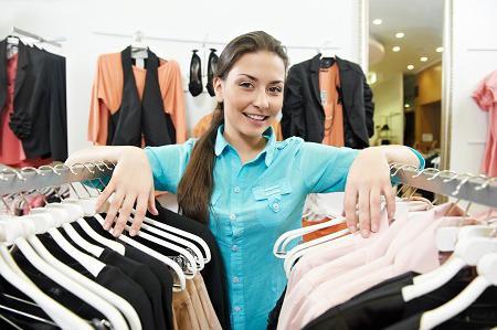 должностные инструкции продавца консультанта