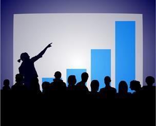 Как сделать презентацию в домашних условиях