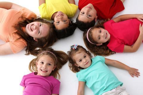 педагогическое кредо воспитателя детского сада