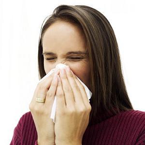 лекарство от гриппа и простуды
