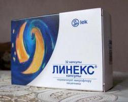 лекарство от рвоты противорвотные средства