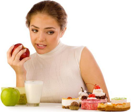 диета панкреатита