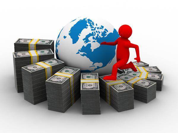 счета в банке виды