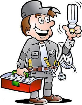 назначение ответственного за электрохозяйство