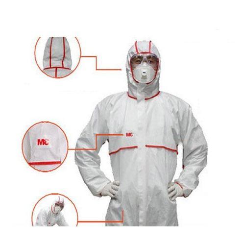 подначиваем, просто какая должна быть одежда при световом излучении работает просто