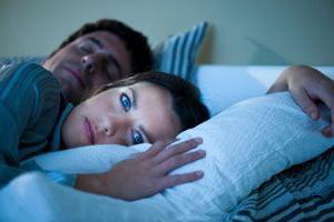 симптомы кольпита у женщин
