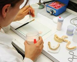 применение полимерных материалов