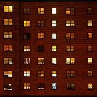 оформление приватизации квартиры