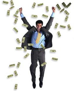 Как стать успешнее и богаче?