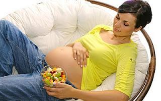 запланировать рождение девочки