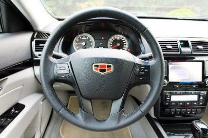 новый белорусский автомобиль