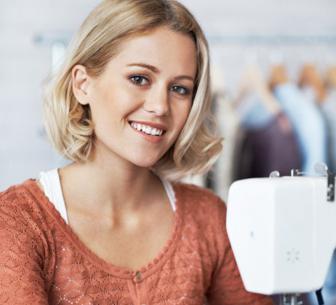 построить выкройку женской рубашки