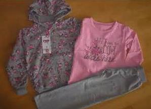Текстиль Спб Детская Одежда