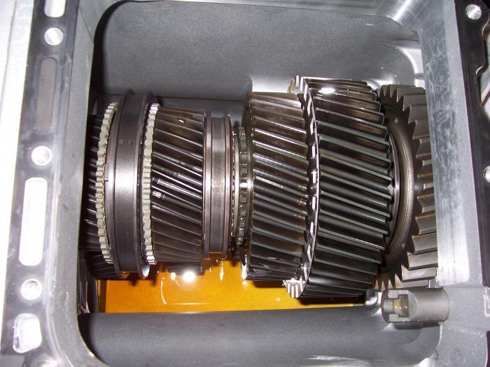 камаз коробка передач схема переключения