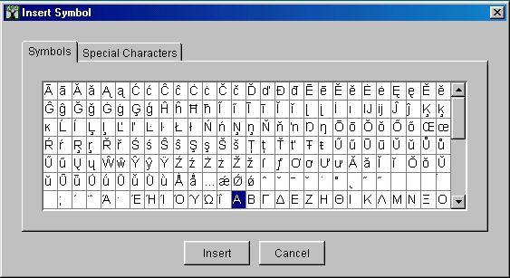 Как ставить кавычки на клавиатуре