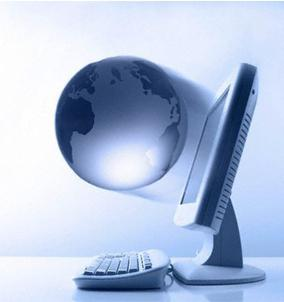 конфиденциальная информация определение