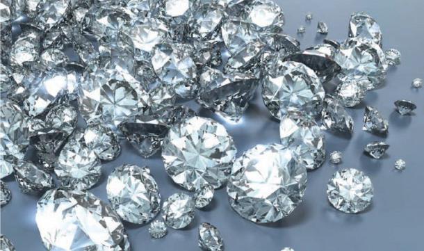 драгоценные или полудрагоценные камни по знакам Зодиака