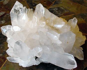 полудрагоценные камни для знаков Зодиака свойства камней