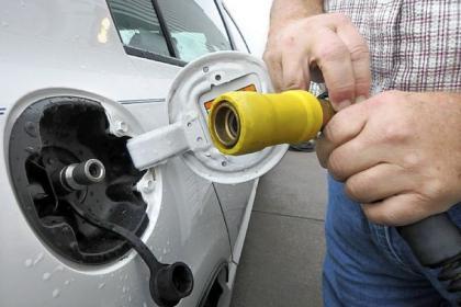 отзывы о газобаллонное оборудование для автомобилей ГБО
