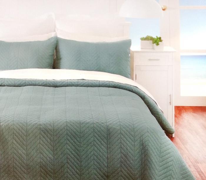 какое одеяло лучше купить