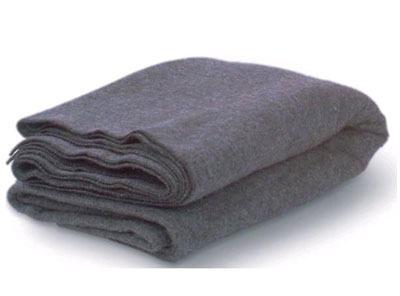 какое лучше купить одеяло отзывы