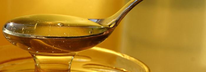 как сделать самогон из меда