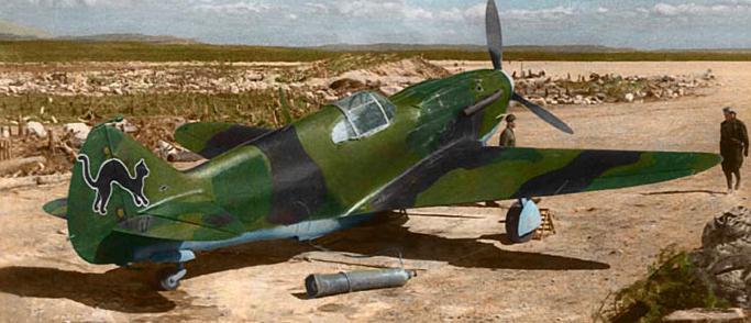 история авиации ссср