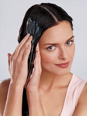 оттеночный бальзам для волос отзывы