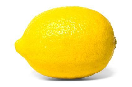 можно ли при беременности лимон