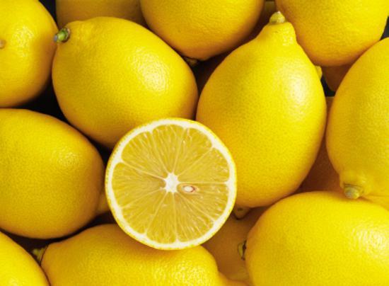 можно лимон при беременности