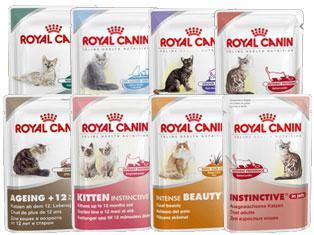 ACANA (Акана) | Для взрослых кошек | Корма | КОШКИ