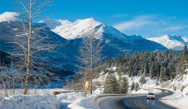 отзывы cordiant winter drive
