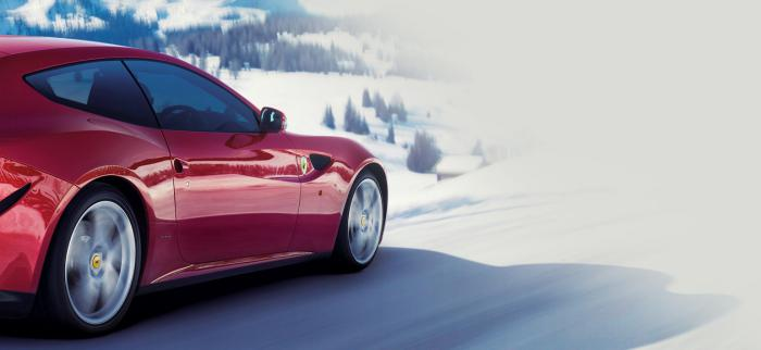 cordiant winter drive pw 1