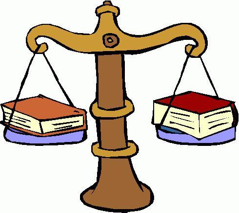Гражданские процессуальные правоотношения