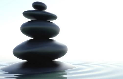 медитации на привлечение любимого человека