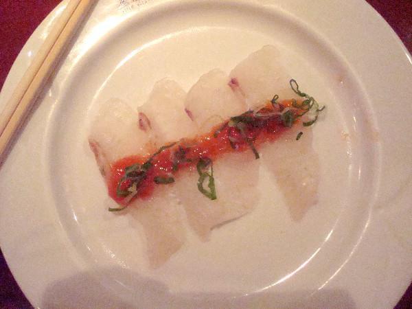 рыба игла как готовить
