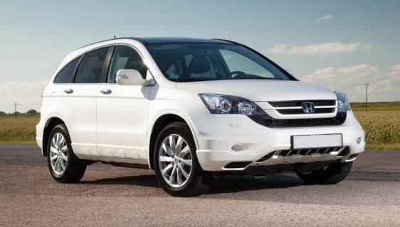 новый бюджетный японский автомобиль