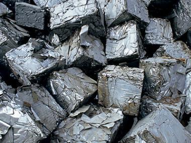 виды черных металлов