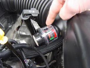 как сэкономить топливо на автомобиле с помощью магнита