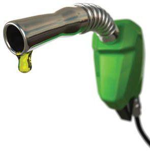 как сэкономить топливо на дизеле