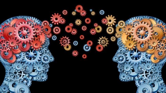 основные направления психологии