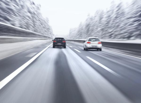 cordiant winter drive цена