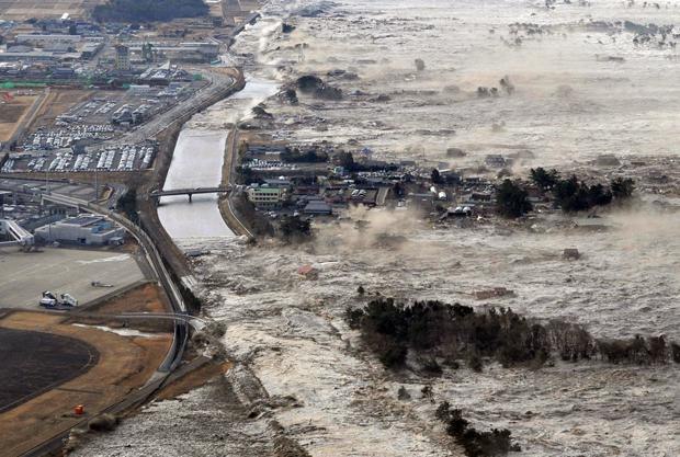 стихийные бедствия в россии
