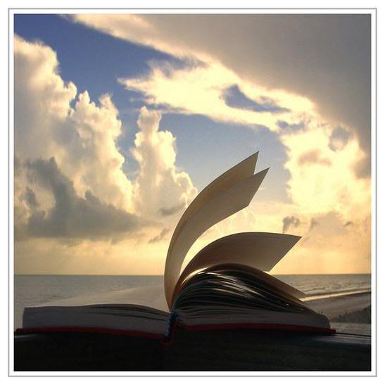 Священная книга мусульман