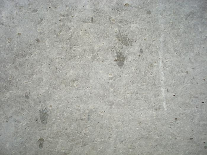стоимость бетонных работ