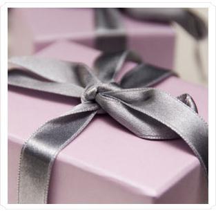 подарки на 60 лет мужчине